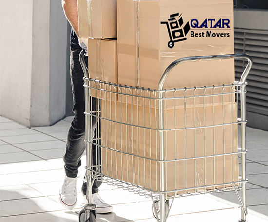Moving Shifting   Best Moving & Shifting Services in qatar