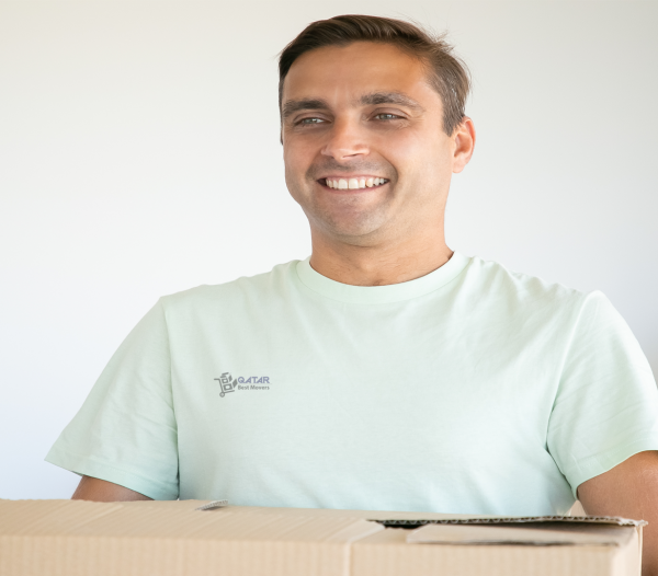 Domestic Moving Services 2021