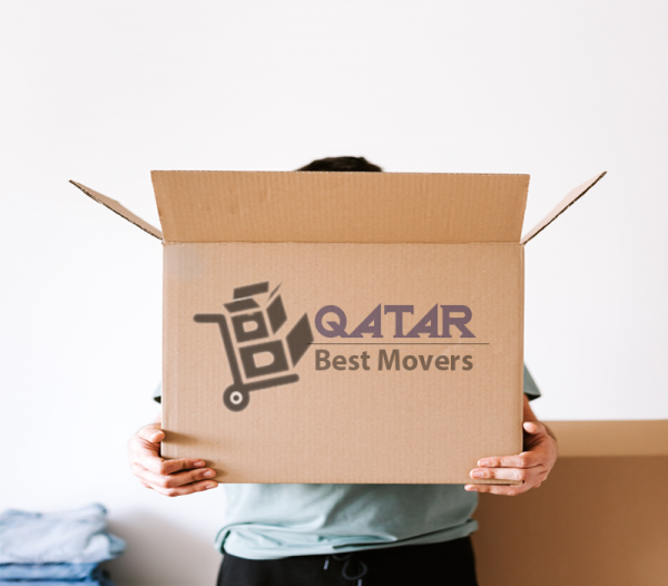 House Shifting Service [2016-2021]